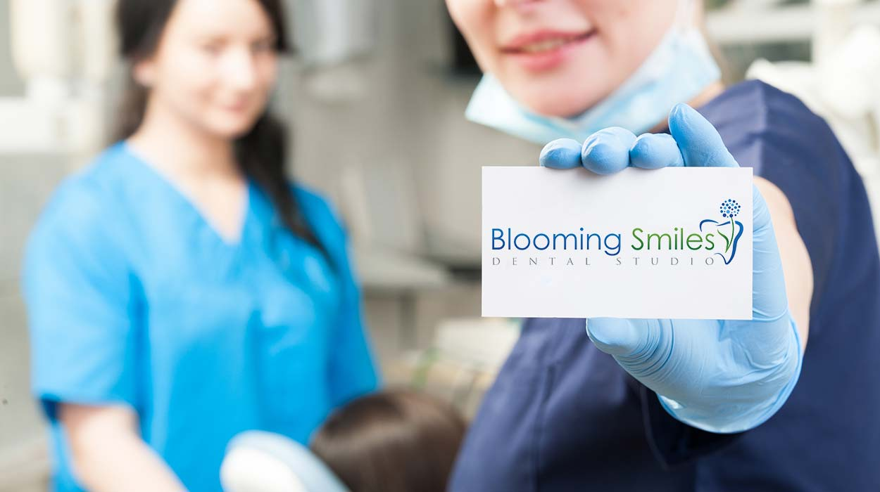 Bloomingdale IL General Dentist