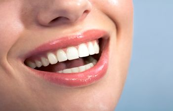 Bloomingdale IL Cosmetic Dental Treatments